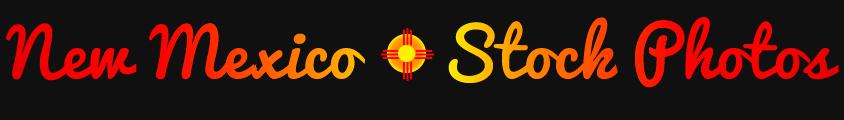 New Mexico Stock Photos